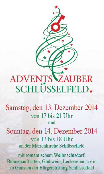 Adventszauber_2014