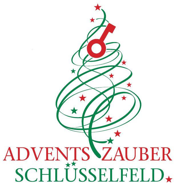 Adventszauber_Logo