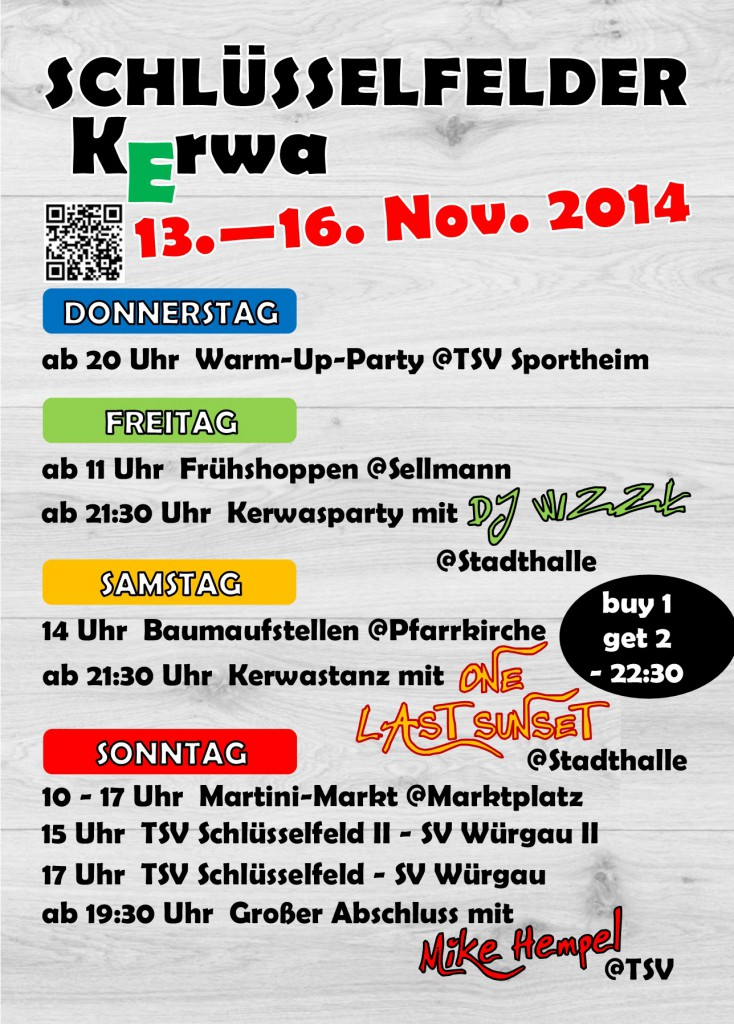 Flyer_A6_Kerwa_2014_front
