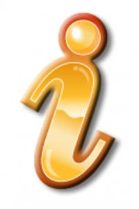Infosymbol