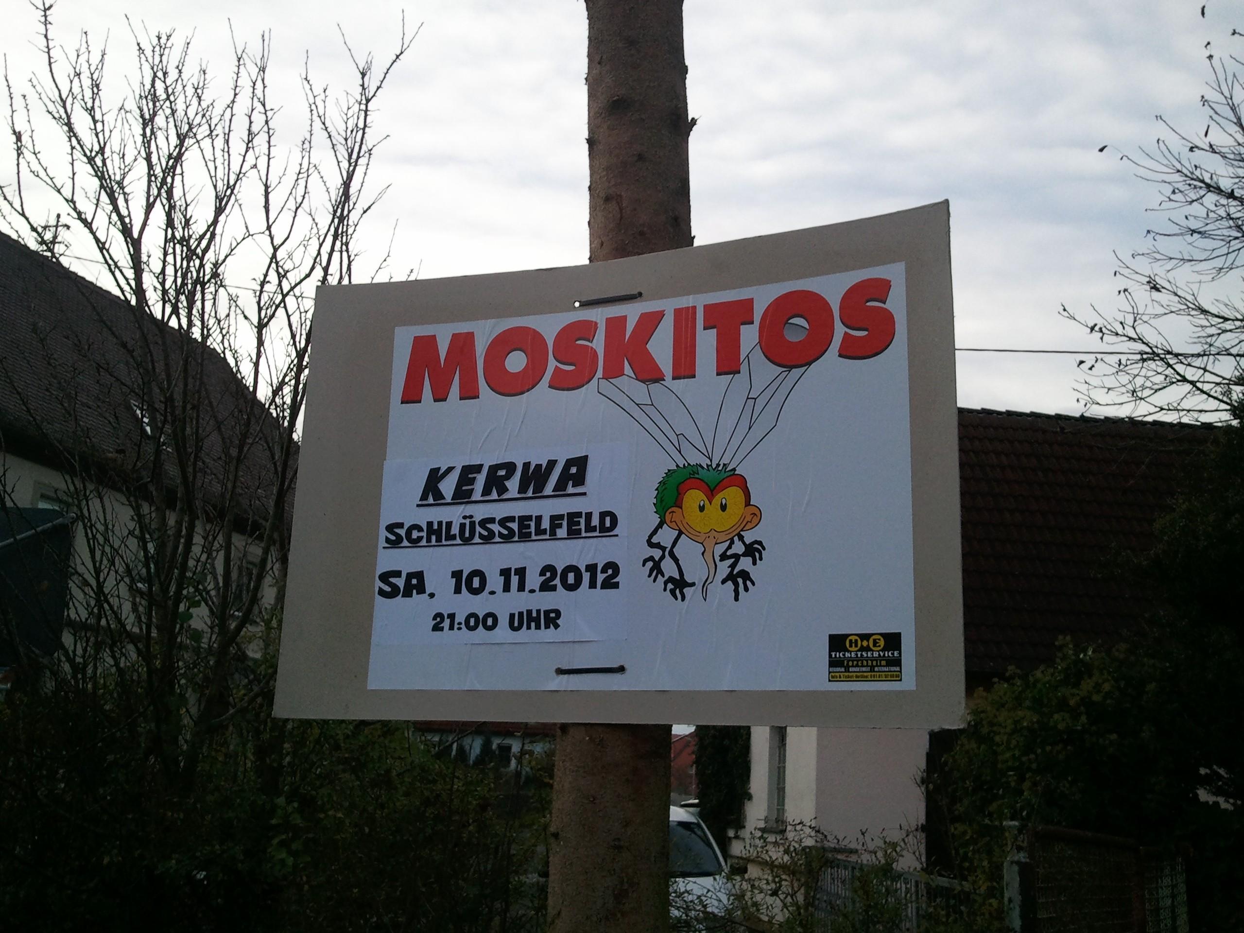 Plakat_Moskitos_2012