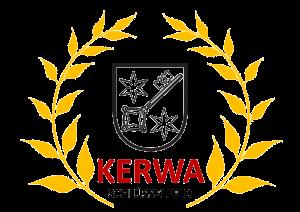 Logo_Verein_frei