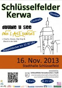 Plakat_Kerwa_2013