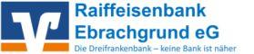 Raiffeisenbank Ebrachgrund_slide