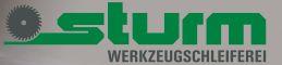 Werkzeugschleiferei Sturm_slide