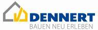 Dennert_slide
