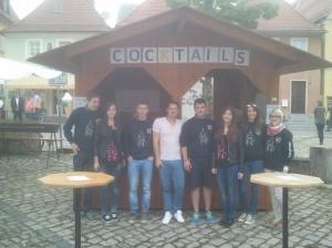 Cocktail-Crew_Winkelmarkt_2014