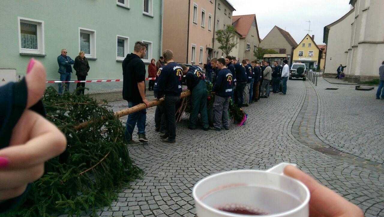 Baumaufstellen_2014