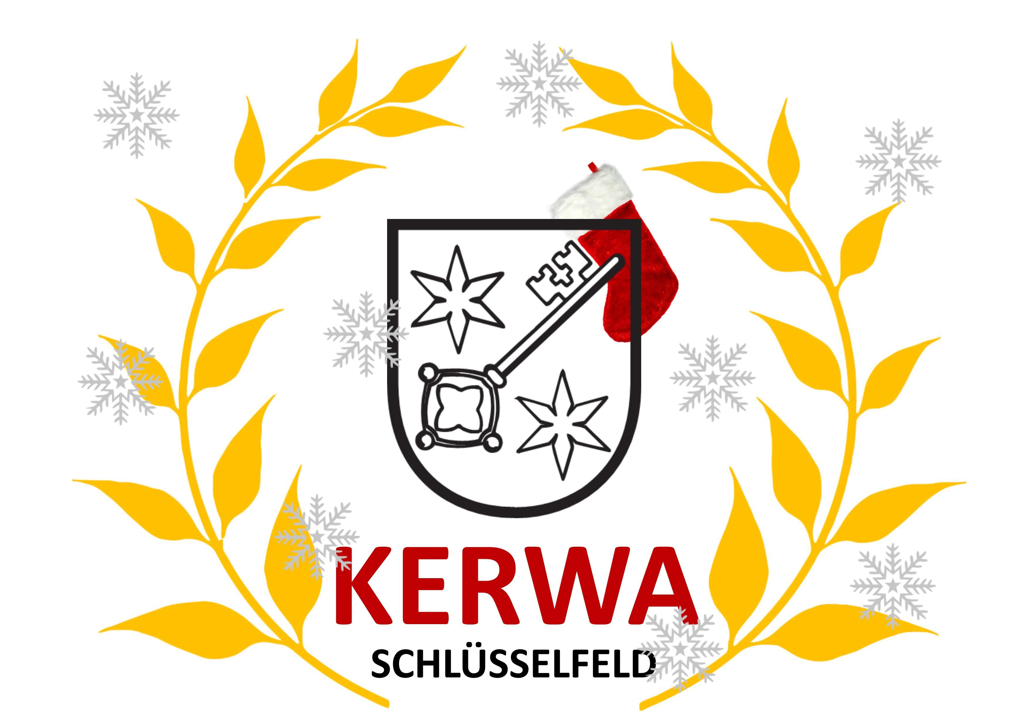 Logo_Verein_Winter