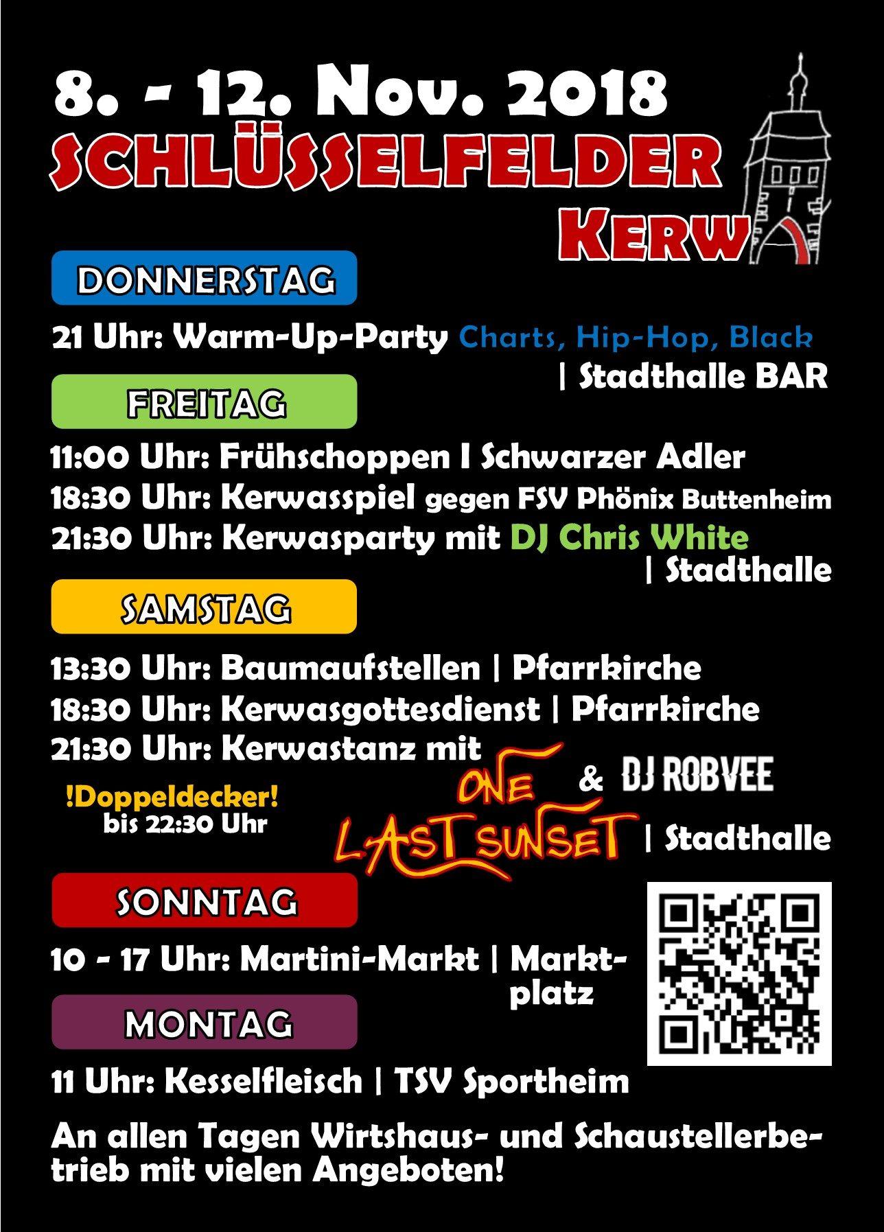 http://www.kerwa-schluesselfeld.de/wp-content/uploads/2018/10/Flyer_A6_Kerwa_2018_front-e1540740752836.jpg